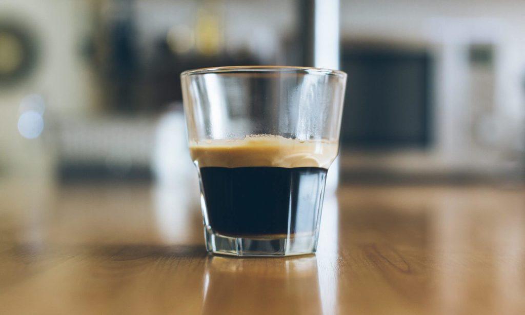 espresso-1024×614