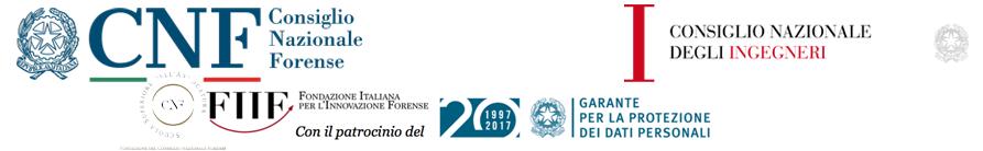 Corso di alta formazione sulla protezione dei dati personali per Responsabile della protezione dei dati (DPO)