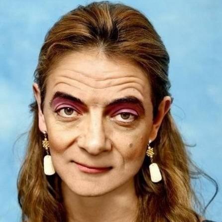 donna-brutta