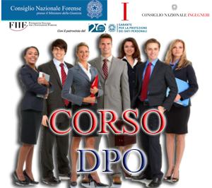 CorsoDPO_People