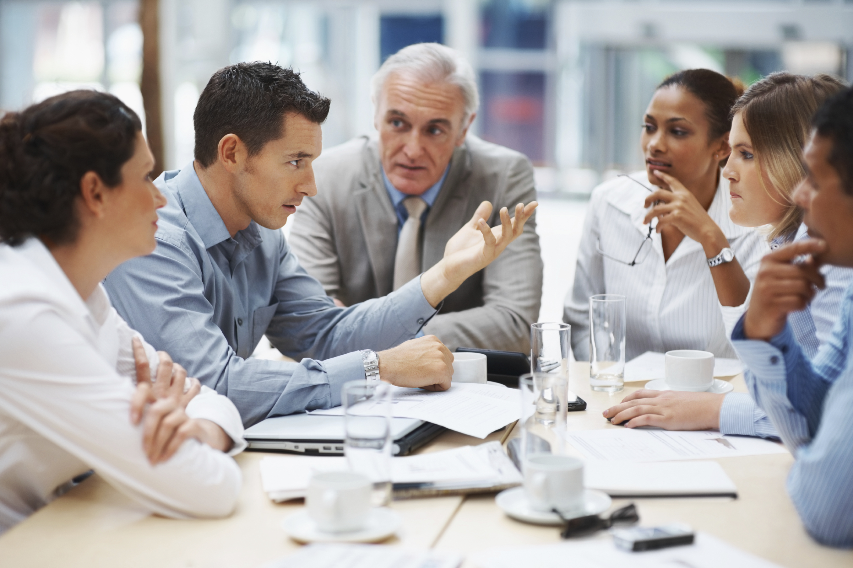 corporate-leader-business-meeting-sohosoleil