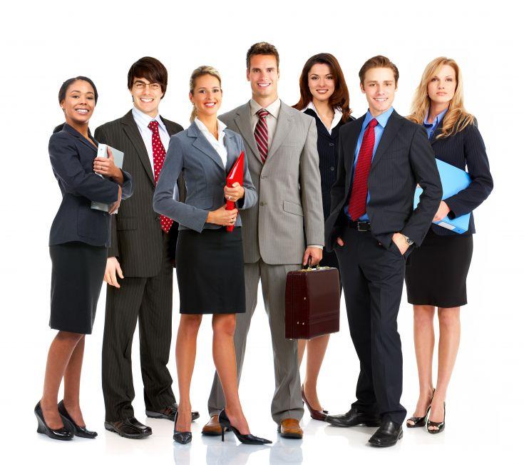 Business_Men___Women_3