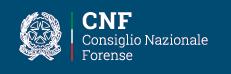 Lat_CNF