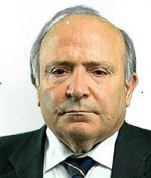 Antonio_Razionale – Qms s.r.l.