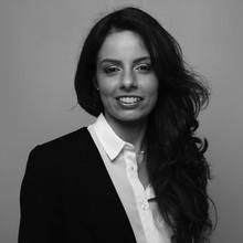 Bortolotti_Valeria – Valeria Bortolotti