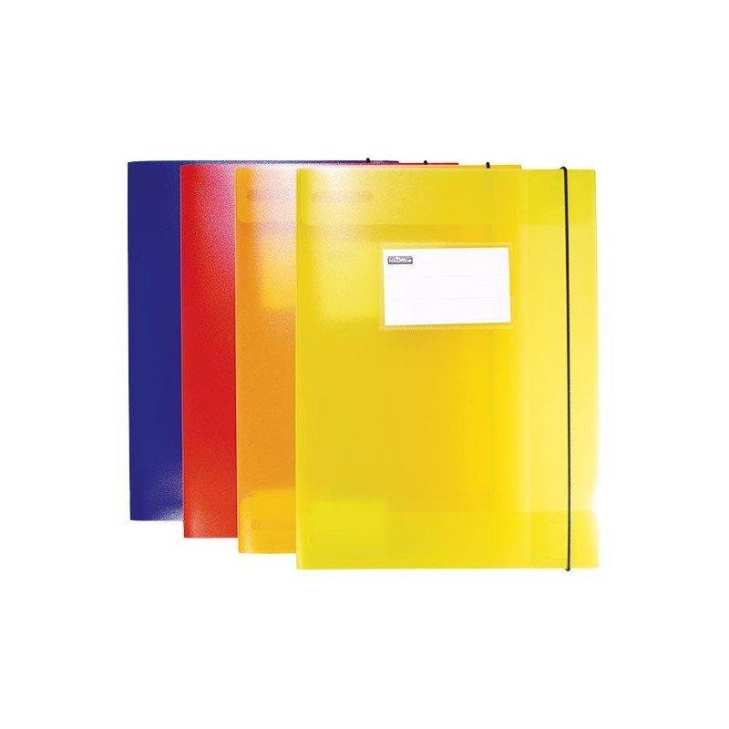 CARTELLA-CON-ELASTICO-DORDO-18MM-LACCATA-PLASTIFICATA-COLORI-ASS-extra-big-2451-558